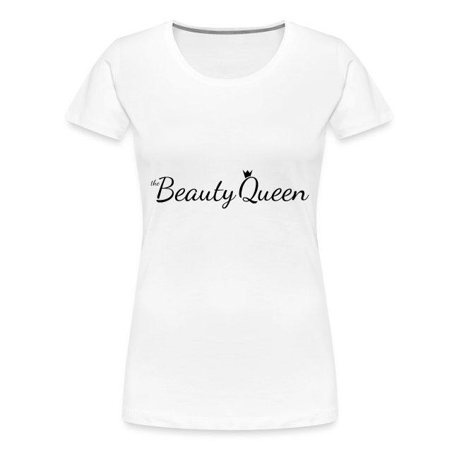 The Beauty Queen Range