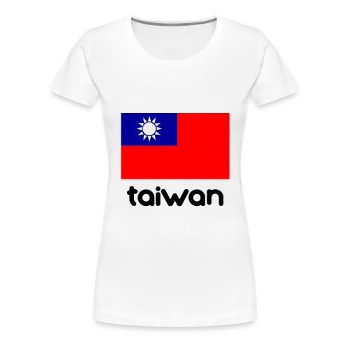 Tshirt4 png - Women's Premium T-Shirt
