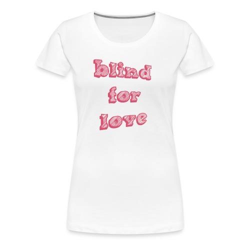 Photo 1518334145301 - Women's Premium T-Shirt