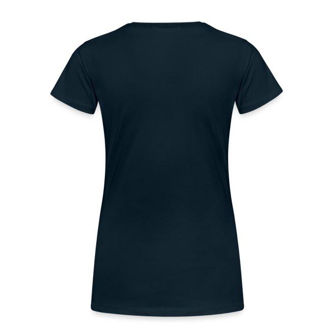 Judo Shirt BJJ Shirt Grab Design for white shirts