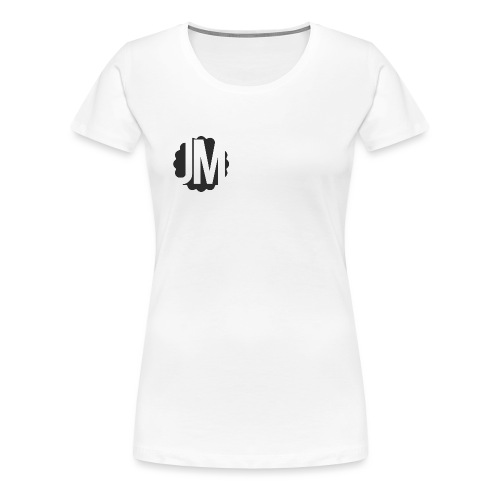 trans png - Women's Premium T-Shirt