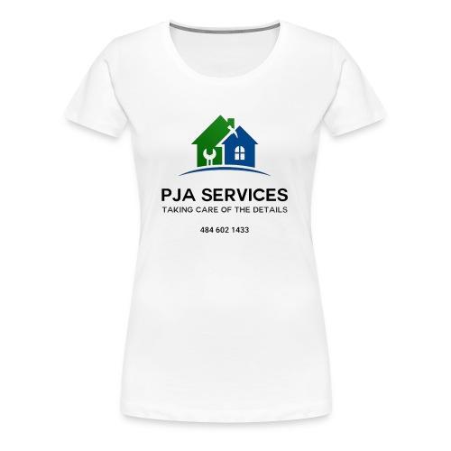 image1 - Women's Premium T-Shirt