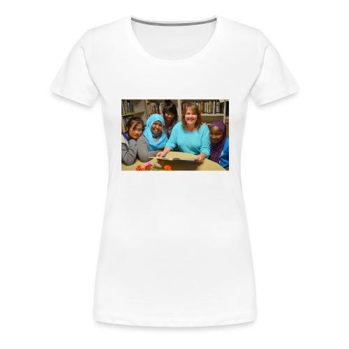 DSC_0677-1024x678 - Women's Premium T-Shirt