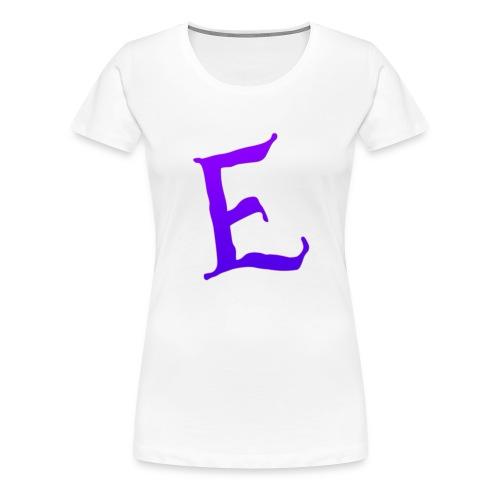 Enderstore USA - Women's Premium T-Shirt