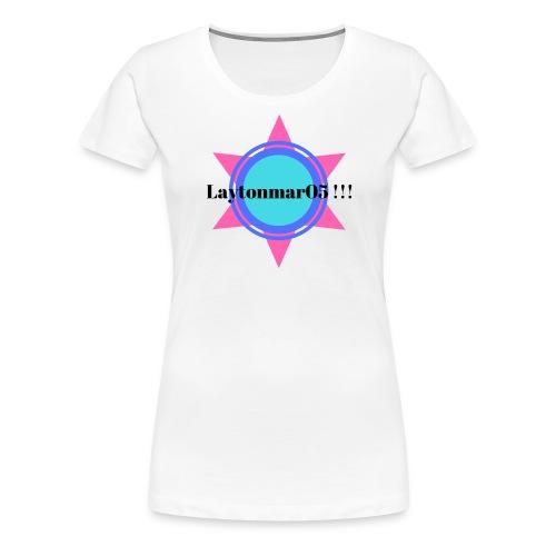 IMG 4139 - Women's Premium T-Shirt