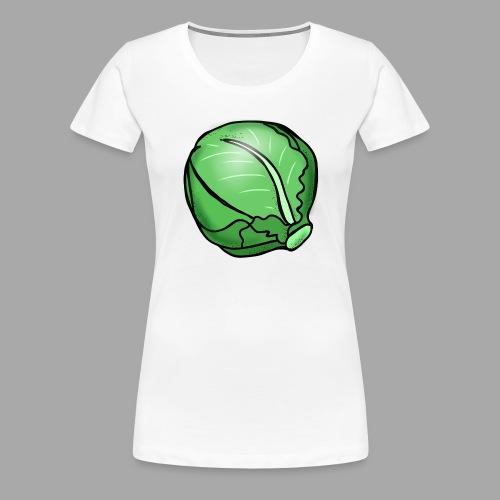 161021.png - Women's Premium T-Shirt