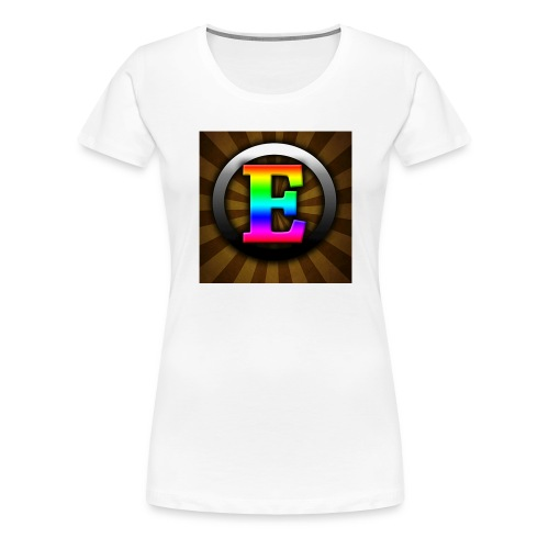 Eriro Pini - Women's Premium T-Shirt