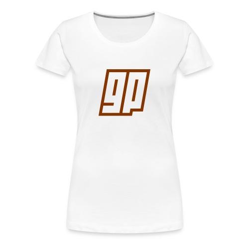 cases - Women's Premium T-Shirt
