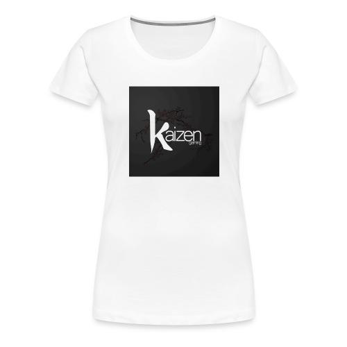 IMG_0052 - Women's Premium T-Shirt