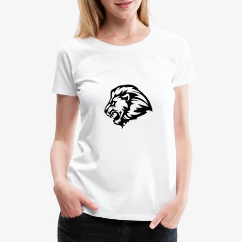TypicalShirt - Women's Premium T-Shirt