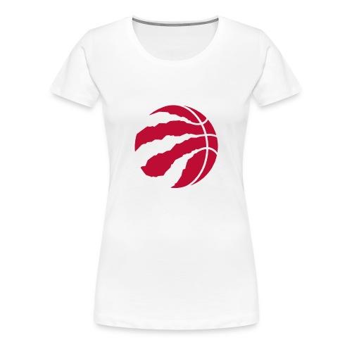 IMG 2096 - Women's Premium T-Shirt