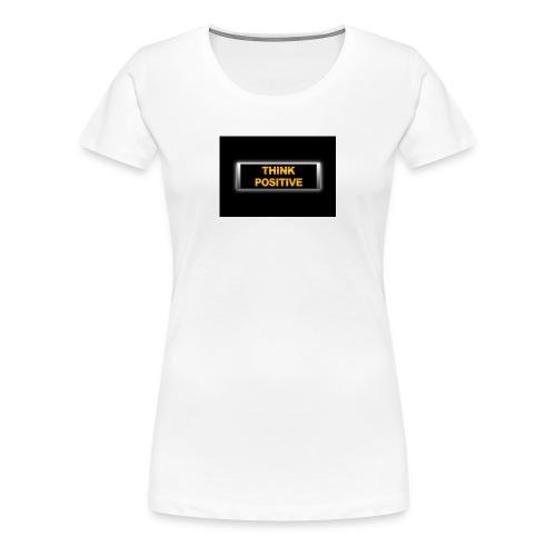 25 art - Women's Premium T-Shirt