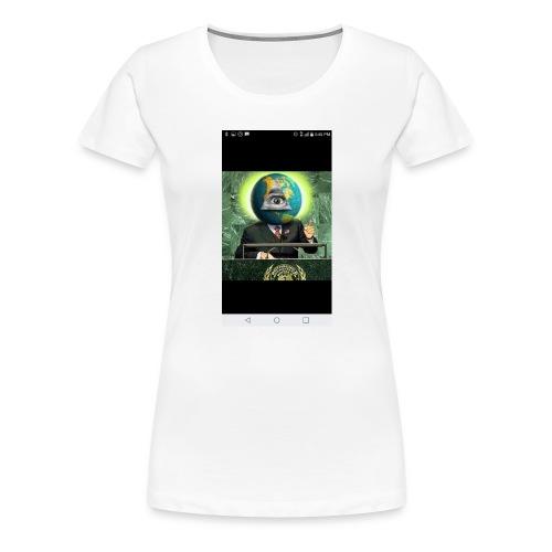 Screenshot 2018 02 19 16 46 10 - Women's Premium T-Shirt
