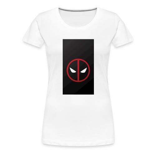 IMG 8644 - Women's Premium T-Shirt
