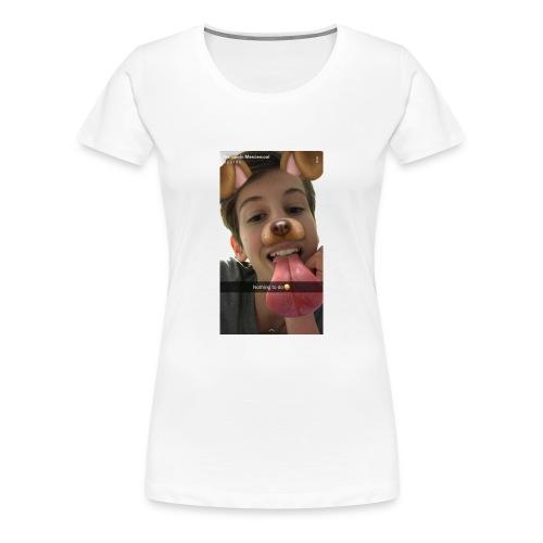 IMG 1526 - Women's Premium T-Shirt