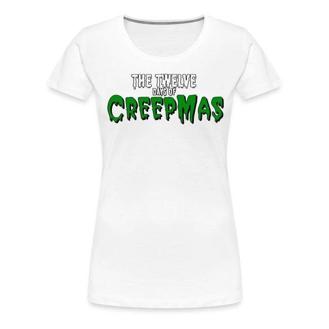 TwelveDaysOfCreepmas png