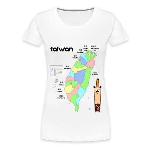Tshirt3 png - Women's Premium T-Shirt