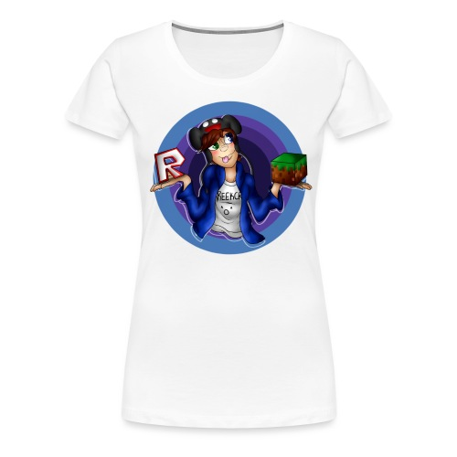 Women Kreekcraft Shirts And Merch