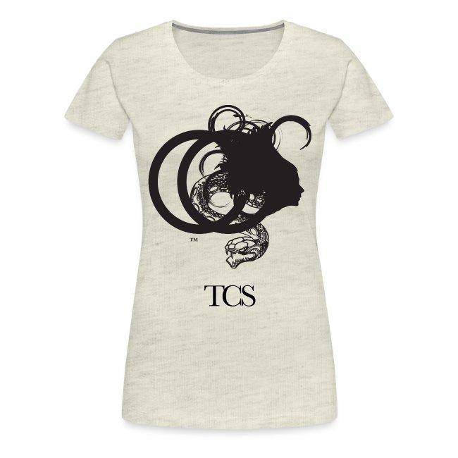 TCS G