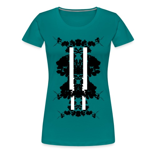 PHB - Women's Premium T-Shirt