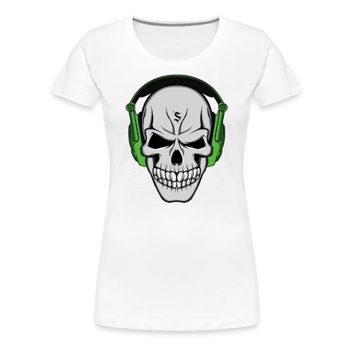 The Represent Tee - Women's Premium T-Shirt