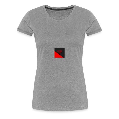 6005BFCB 1C53 4EA9 B08E 02CEEA08D6BC - Women's Premium T-Shirt