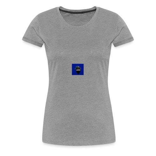 roblox MangoGuice - Women's Premium T-Shirt