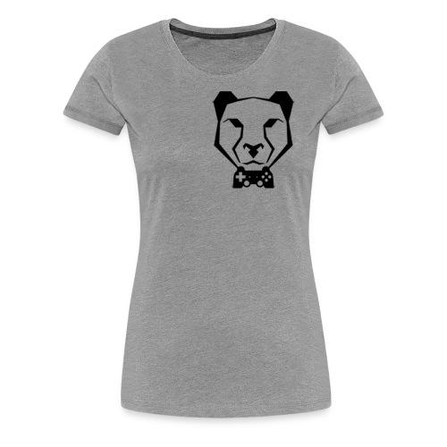 CherifGamer Clothes - Women's Premium T-Shirt