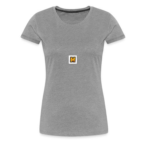 b573d4ea10923b58df860741eea7270ec5abde30 full - Women's Premium T-Shirt