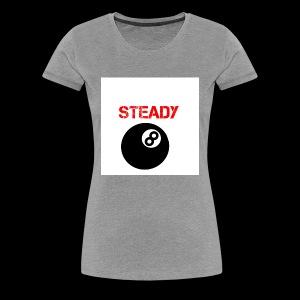 Logopit - Women's Premium T-Shirt