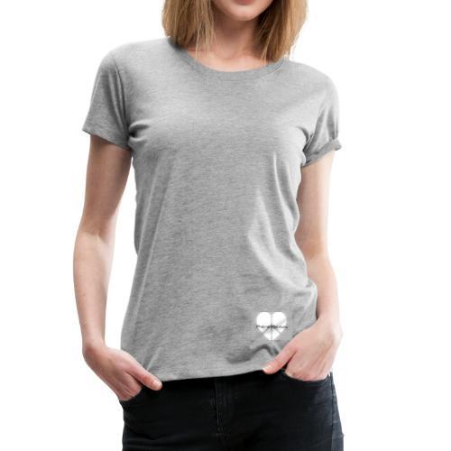 Phenessexoxo - Women's Premium T-Shirt