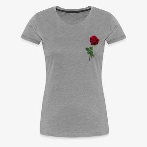 favorite - Women's Premium T-Shirt