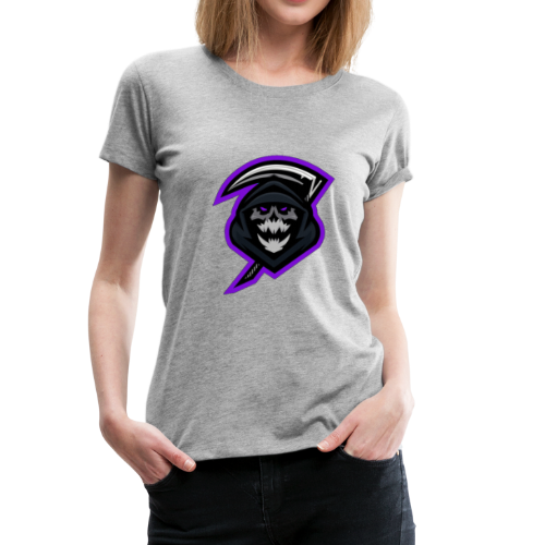 Team EPW - Women's Premium T-Shirt