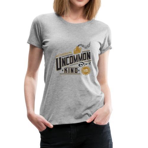 Apparel 4200 x 4800 - Women's Premium T-Shirt