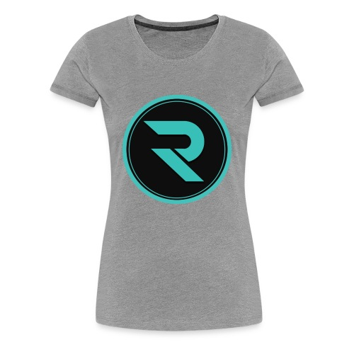 OG Racks - Women's Premium T-Shirt