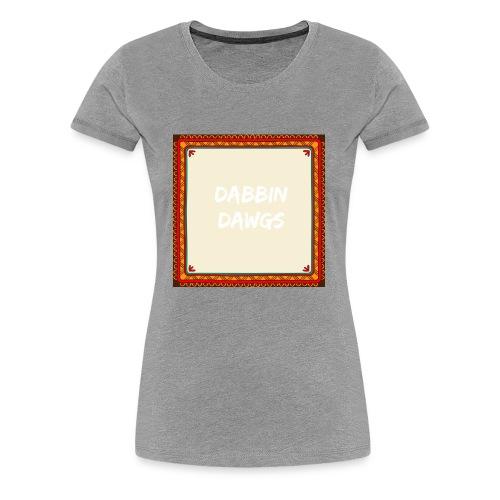IMG 1491 - Women's Premium T-Shirt