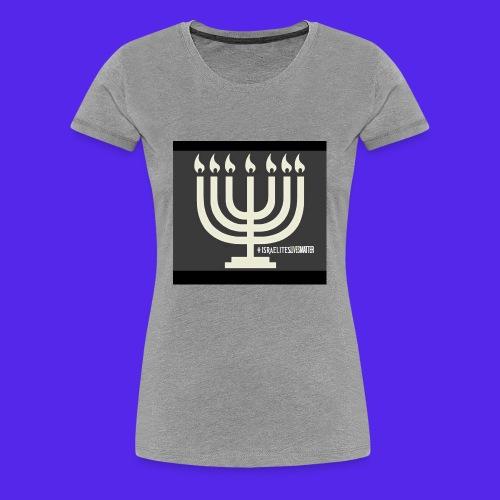 1508596628308 - Women's Premium T-Shirt