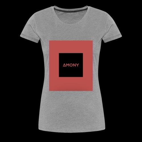 IMG 1442 - Women's Premium T-Shirt