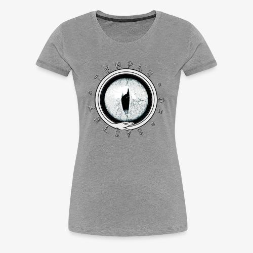 IMG 1062 - Women's Premium T-Shirt