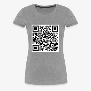 Merch Gang - Women's Premium T-Shirt