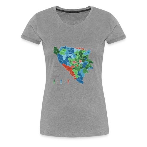 8dc1ef50 3ccf 4785 ad01 bd60bfa5005d1 - Women's Premium T-Shirt