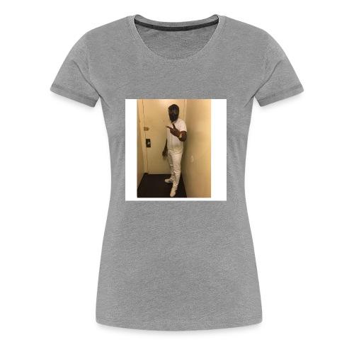 13413723 820050221458500 8260225021851251534 n - Women's Premium T-Shirt