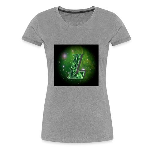15895341 1753722934954880 2611617050044177146 n - Women's Premium T-Shirt