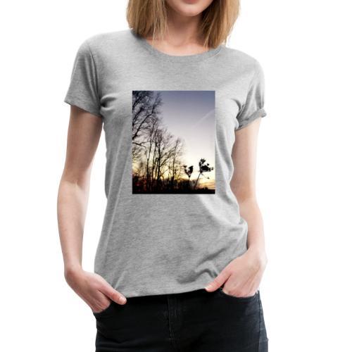 IMG 20180220 235654 550 - Women's Premium T-Shirt