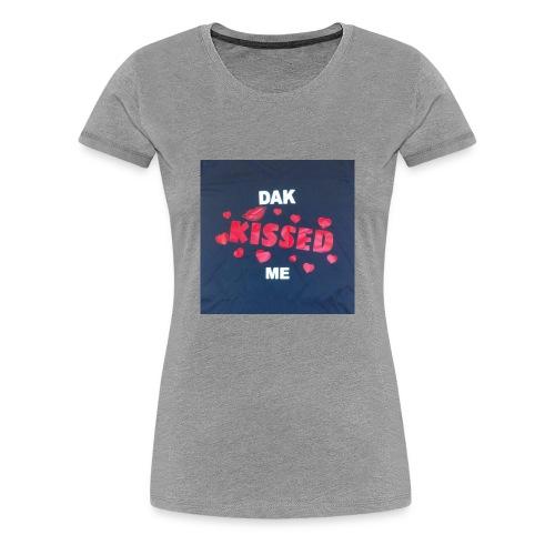 16649417 412039335810052 3773852603954895491 n - Women's Premium T-Shirt