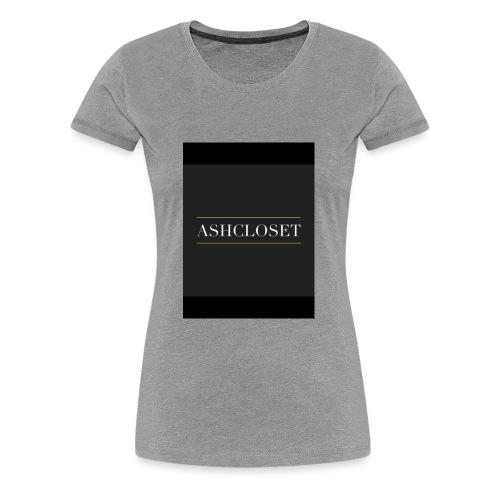 IMG 1068 - Women's Premium T-Shirt