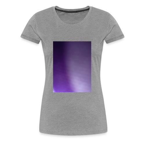 1516031814047 314582013 - Women's Premium T-Shirt