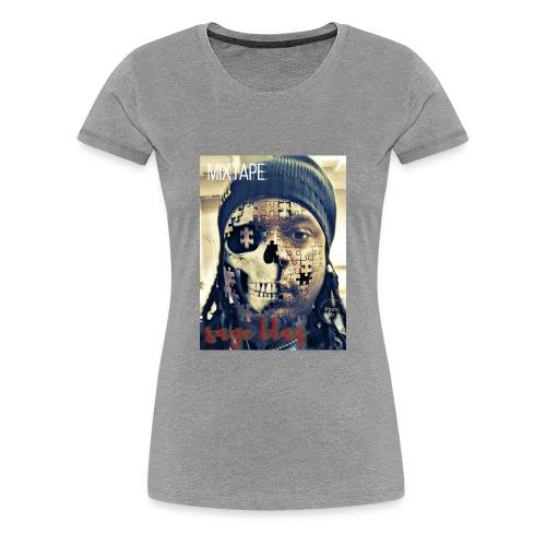 IMG 1527289118954 - Women's Premium T-Shirt