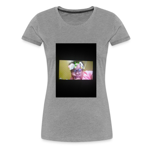 1529977676751 1435319649 - Women's Premium T-Shirt