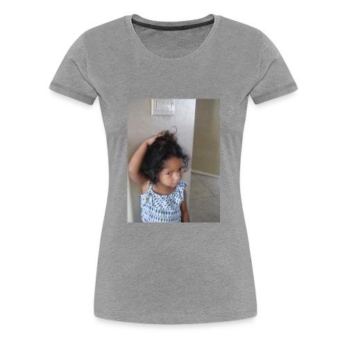 IMG 20180527 173718 - Women's Premium T-Shirt
